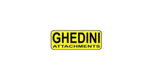 Ghedini Attachments